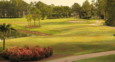 countryside golf properties for sale