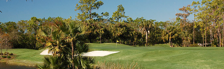 cypress woods golf course