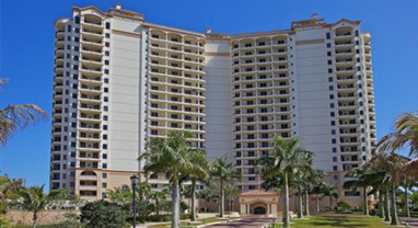 hammock bay condominum listings