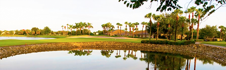 imperial golf estates naples florida