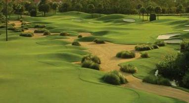 kensington golf condos for sale