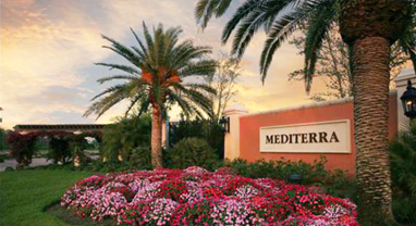 mediterra naples florida properties