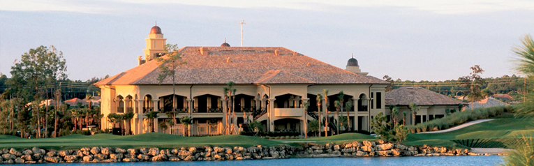 olde cypress golf houses for sale