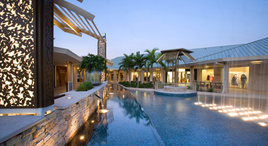 Pelican Bay Real Estate For Sale