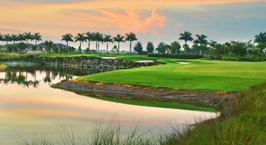 the quarry golf properties