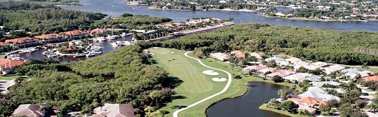 windstar naples florida golf houses