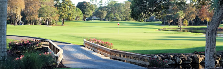 wyndemere golf course and country club