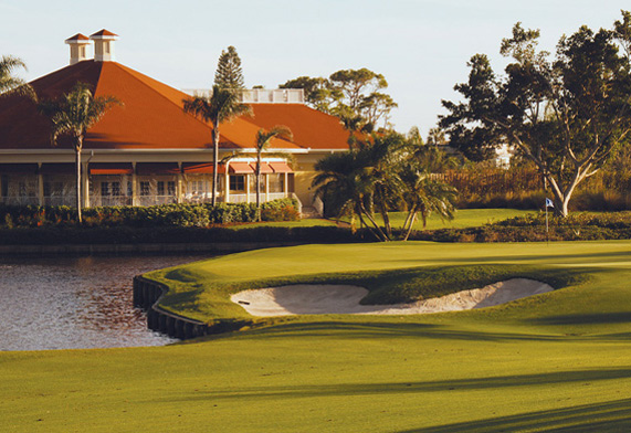 david leadbetter golf school naples florida - photo#13