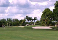 Royal Palm Golf Course