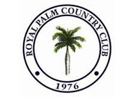 Royal Palm Country Club