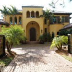 COLLIERS RESERVE PROPERTY THIS WEEK Naples FL