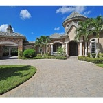 Make Your Next Home at Kensington – Naples FL