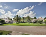Find your own Luxury at Grey Oaks – Naples FL