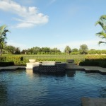 Find True Luxury at Talis Park – Naples FL