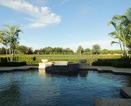 Find True Luxury at Talis Park – Naples FL