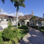 Luxury only Begins to Describe Tiburon – Naples FL