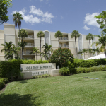 Condominiums an Affordable Option in Naples Market