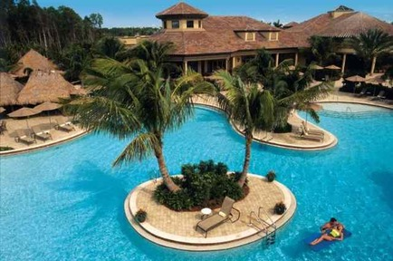 lely-resort-country-club