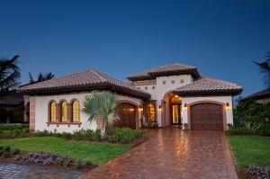 lely-resort-homes-for-sale