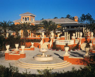 Mediterra….Great Golf and More!