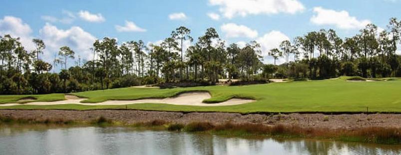 mediterra-golf-course