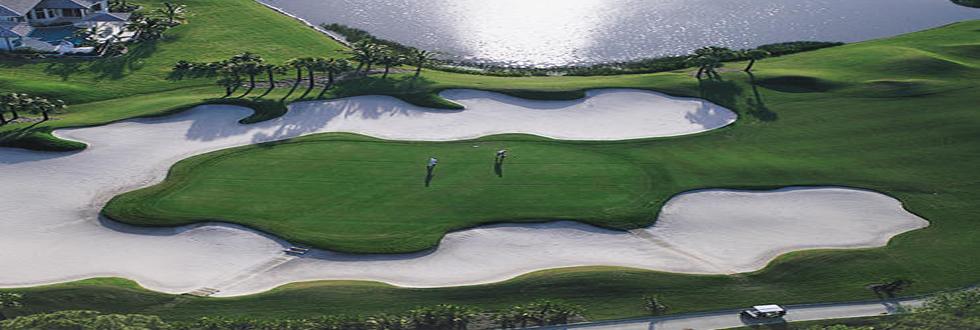 pelican-marsh-golf