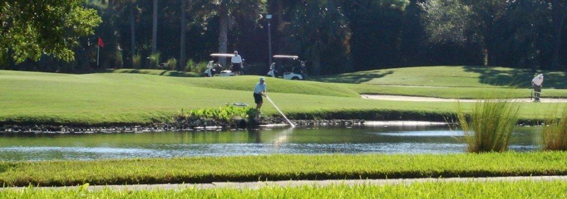 Pelican-Bay-Golf-Course