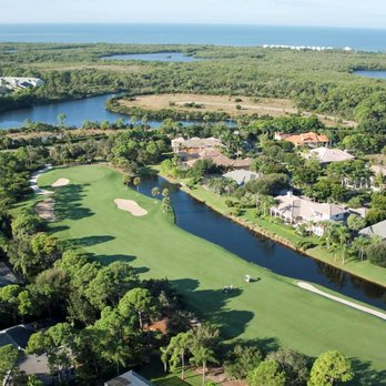 audubon-golf-course-naples