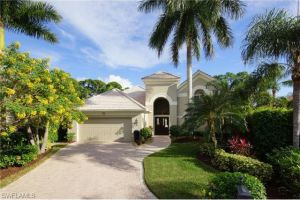 audubon-homes-for-sale