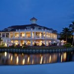 Bay Colony…A Prestigious Lifestyle of Luxury, Golf and More