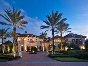 bay-colony-golf-homes