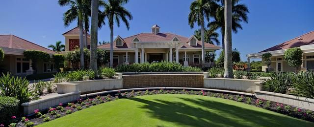colliers-reserve-naples-golf