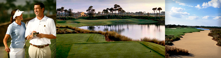 fiddlers-creek-golf-naples-fl