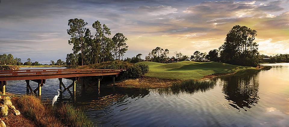 grey-oaks-golf-course