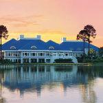 Grey Oaks Real Estate & Golf Community Information