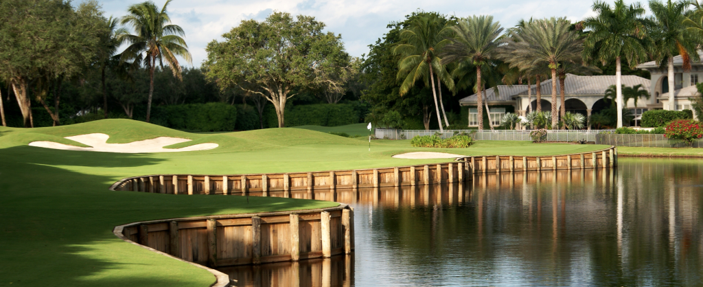 naples-bay-colony-golf-course