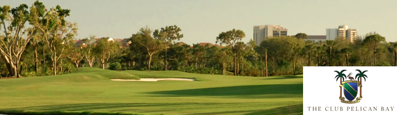 the-club-pelican-bay-naples