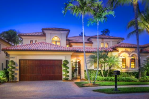 tiburon-naples-homes