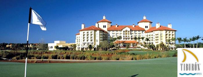 tiburon-real-estate-golf-course-naples