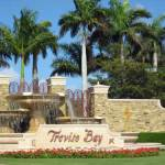 Treviso Bay…A Premier Lifestyle with Championship TPC Golf