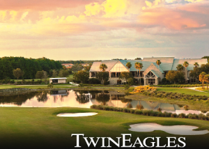 twineaglescountryclubnaples