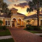 Twin Eagles… An Exclusive Lifestyle with Golf and More