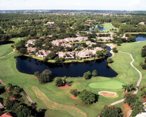 wyndemere-naples-golf