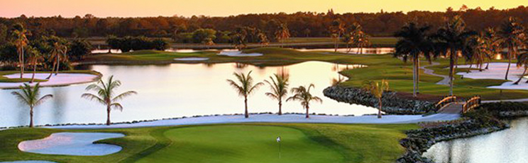 lely resort golf