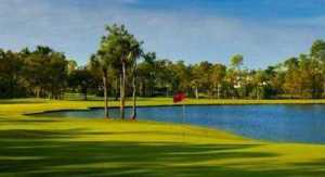 quail-creek-golf-club-naples