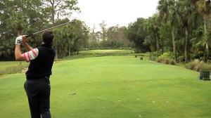 quail-west-golf-naples