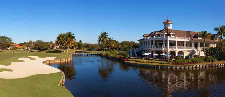 Bay Colony Properties