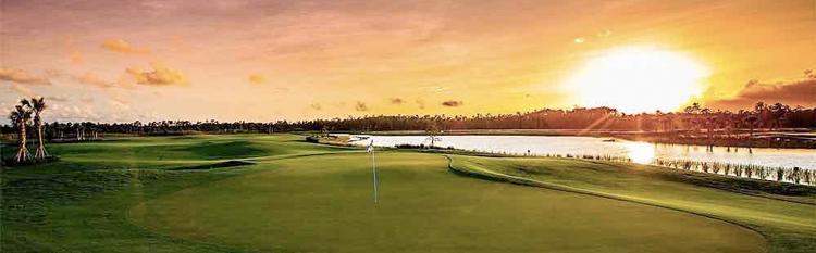 esplanade golf naples
