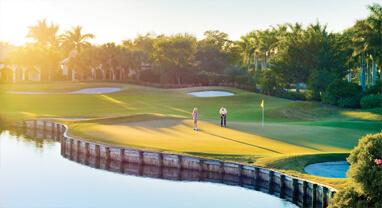 grey-oaks-golf-club