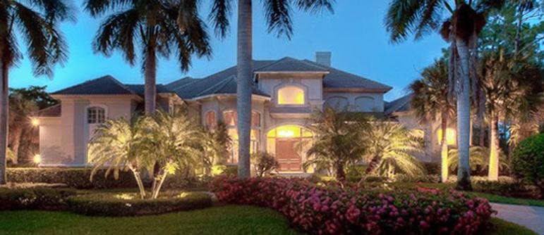 Grey Oaks Properties For Sale